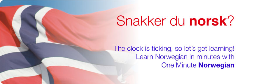 header-oml-norwegian-878