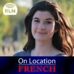 onlocationfrench-600