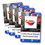kindle-french-books