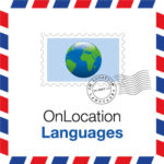 onlocation-languages-400