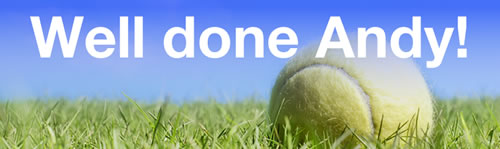 welldone-banner0andymurray