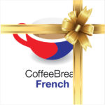 Coffee Break French Seasons 1 and 2 Bundle