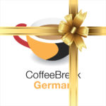 Coffee Break German Season 1 (£64.00 GBP)
