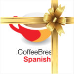 Coffee Break Spanish Seasons 1 and 2 Bundle