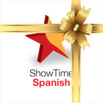 Show Time Spanish Seasons 1 and 2 Bundle (£84.00 GBP)