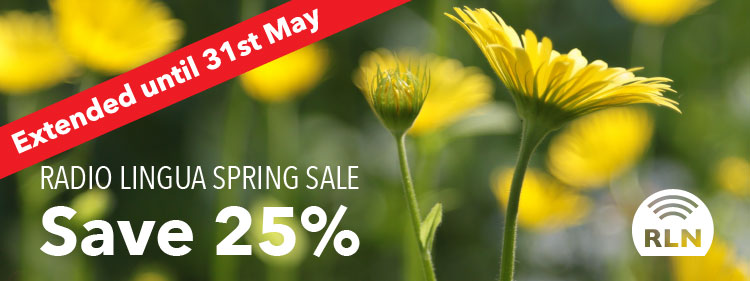 Spring-Sale-750-ext