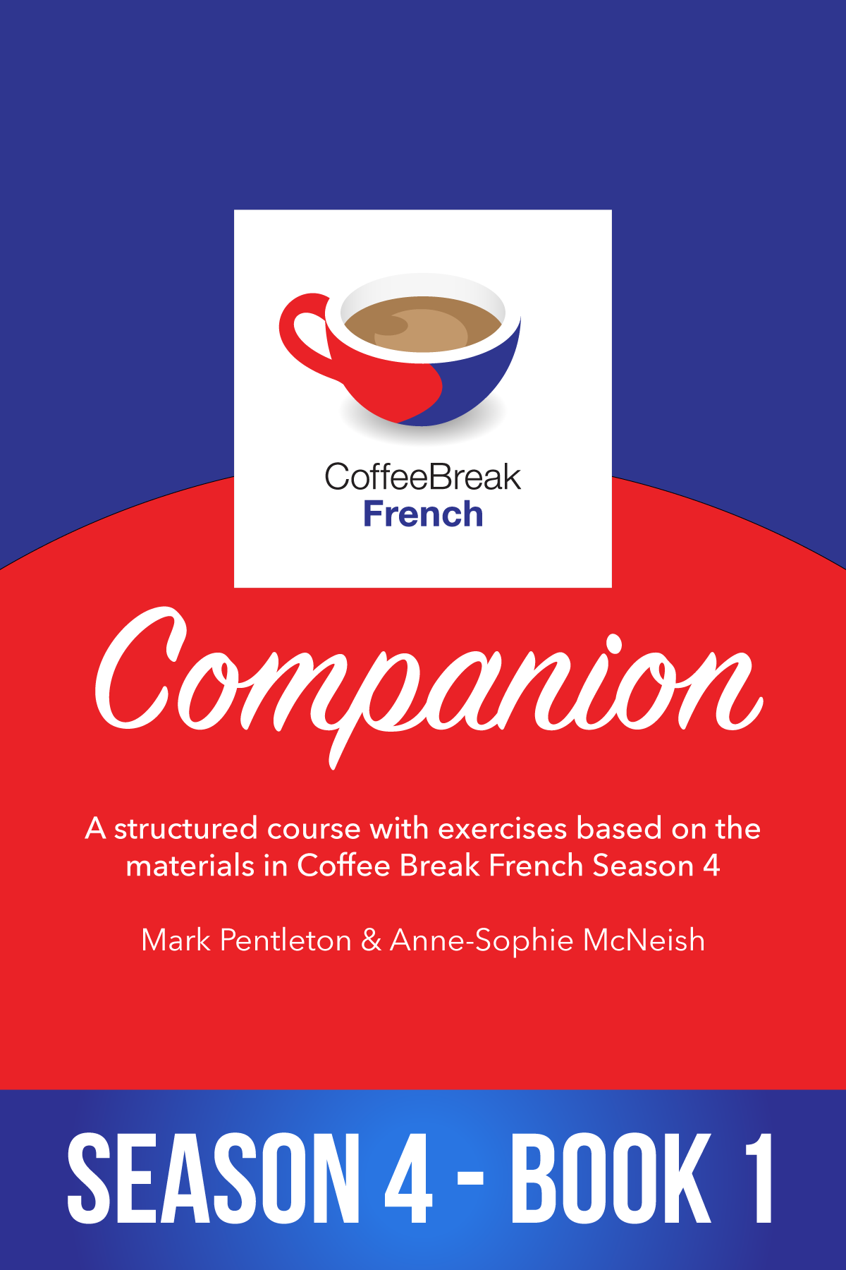 Will begin on 1st august 2018 spaces on the course coffee break french facebook survey fandeluxe Images