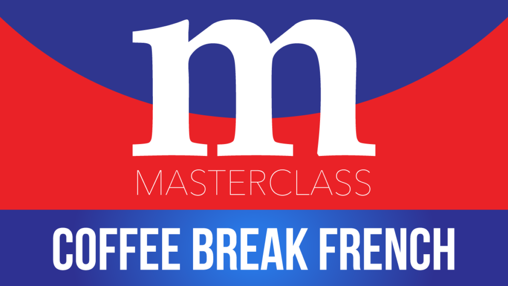 Search results for podcast coffee break languages you can try out what youve learned with regular activities or if you have questions about a particular aspect of the module lessons you can ask our fandeluxe Images