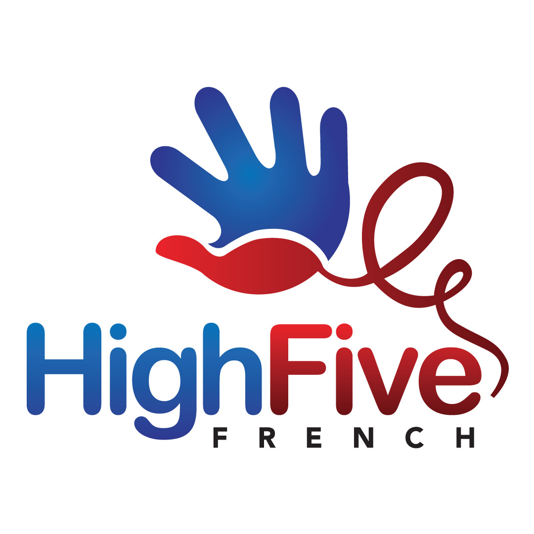 High Five French
