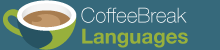 Coffee Break Languages