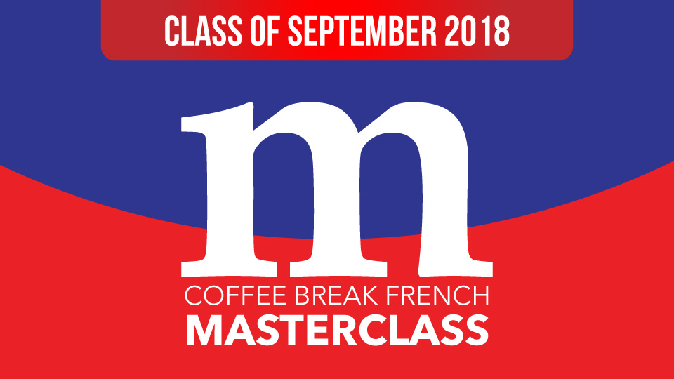 Coffee Break French Coffee Break Languages