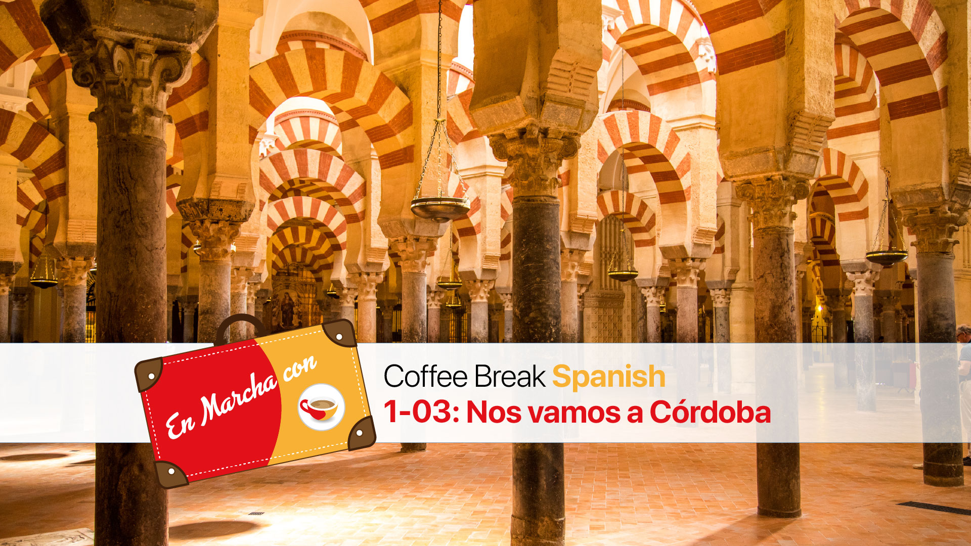 Coffee Break Spanish Coffee Break Languages